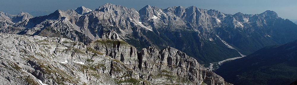 Zakład Geologii Dynamicznej i Regionalnej